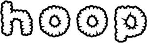 hoop_logo